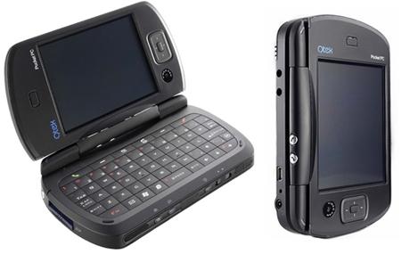 Qtek-9000.jpg