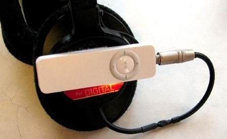 auriculares_shuffle.jpg