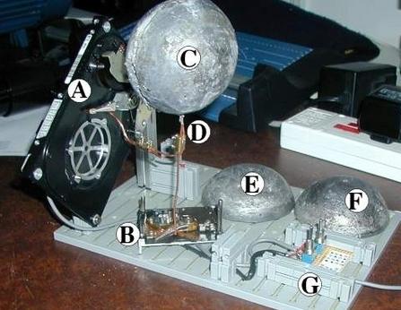 detector_Terremotos.jpg