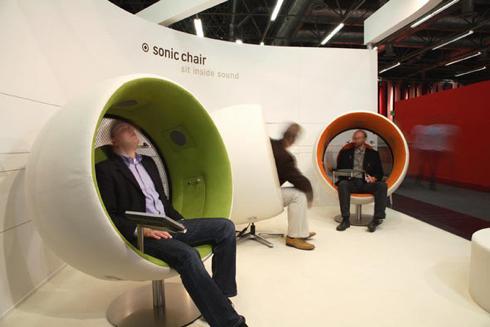 sonic_chair_2.jpg