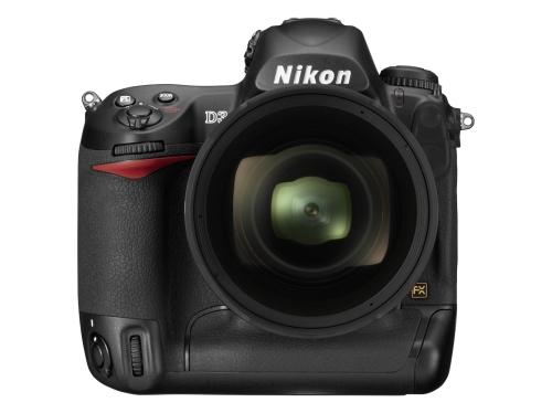 nikon-d3-500px.jpg