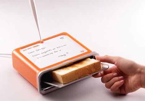 toast_messenger2.jpg