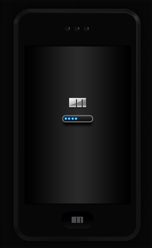 meizu m8 preview.png