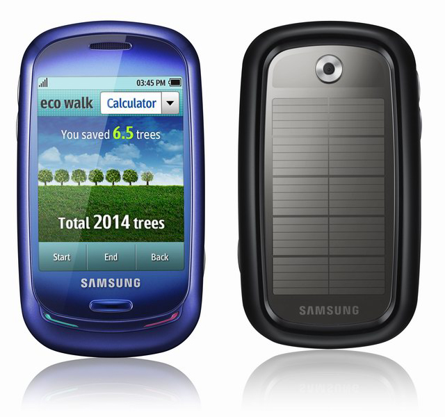 samsung-blue-earth1