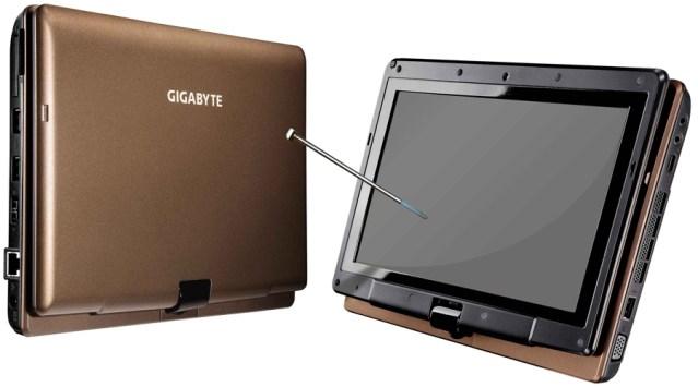 Gigabyte T1028