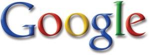Google1-300x111