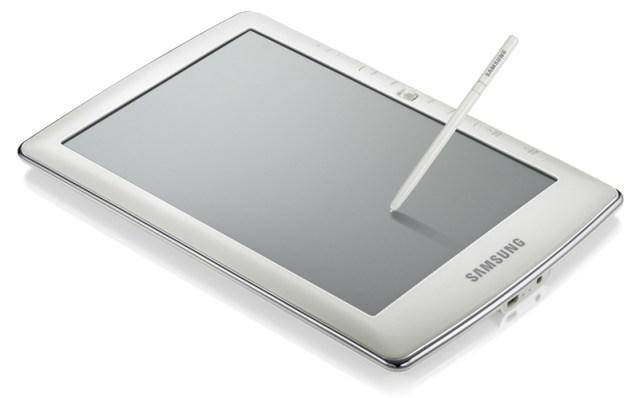 Samsung E6