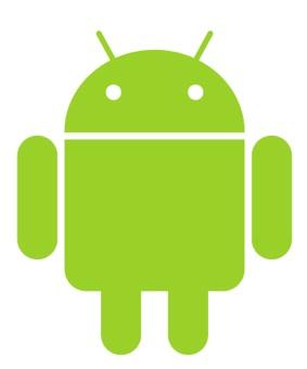 android Android hará sólo una actualización de SO por año