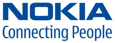 nokia logo Olli Pekka Kallasvuo en la Web 2.0 Summit