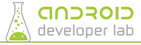 Android Developer Lab Android Developer Labs en Buenos Aires
