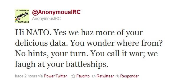 Anonymous nato 1