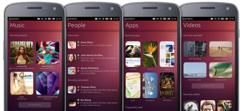 interfaz-Ubuntu-Phone-OS-800x366