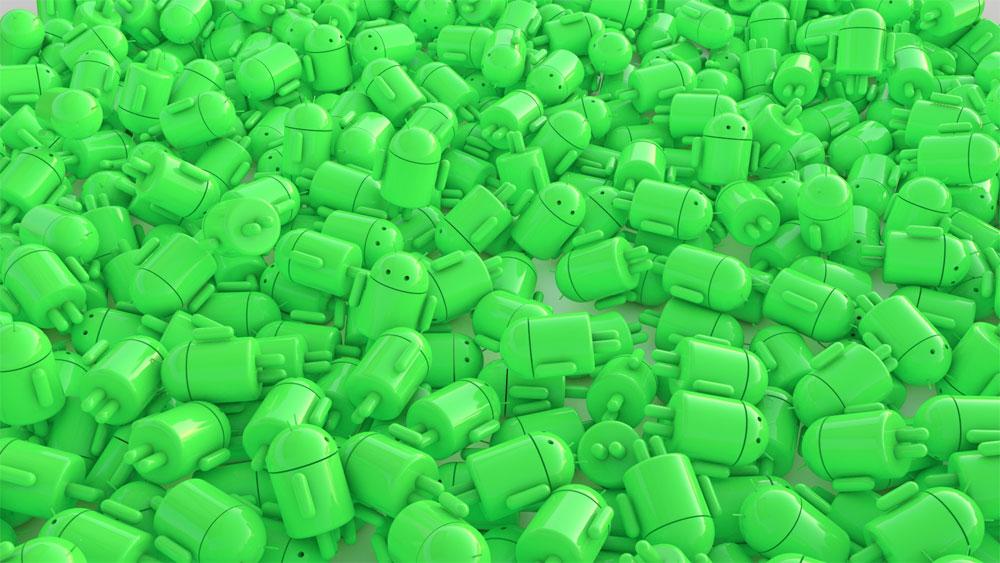 APK Downloader: instala apps Android sin pasar por Google Play