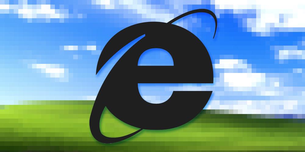 Los mejores navegadores para tablets
