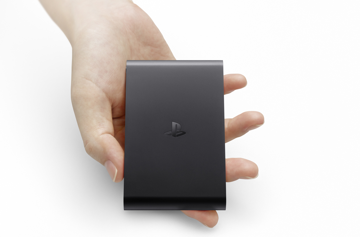 Apple TV vs PlayStation TV