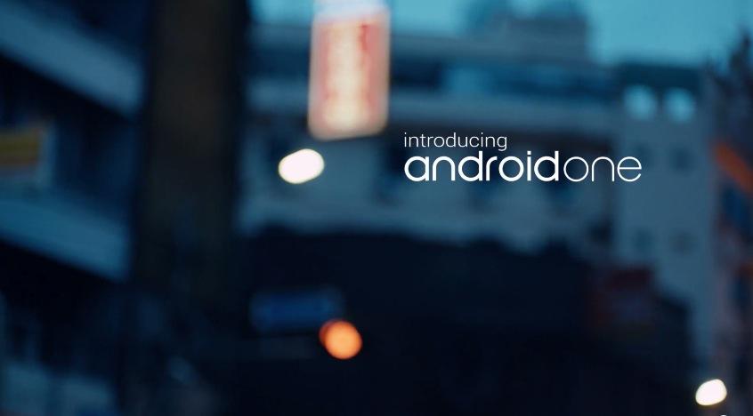 Google se aferra a la gama baja y MediaTek es su mejor aliado