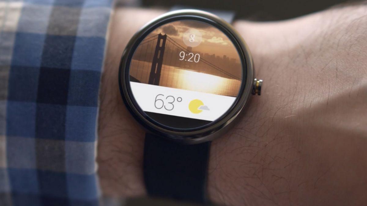 ¿Pueden los wearables ayudarnos a mejorar nuestra salud con sus sensores actuales?
