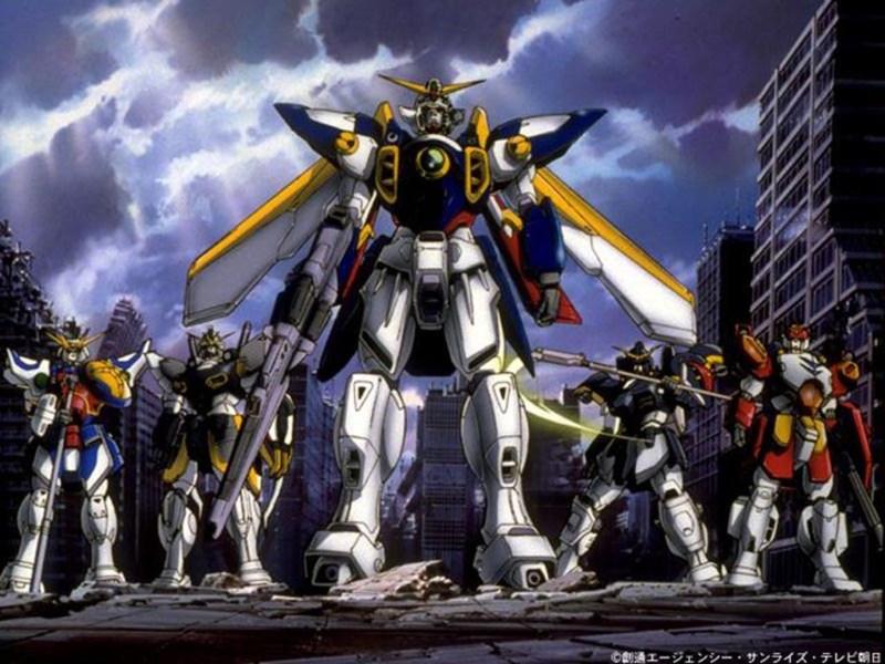 Tamashii Nations 2013 ~ Noviembre  - Página 2 Gundamwingk-800x600