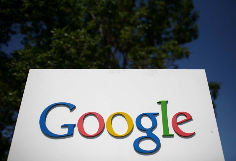 España y el canon a Google por enlazar a los medios