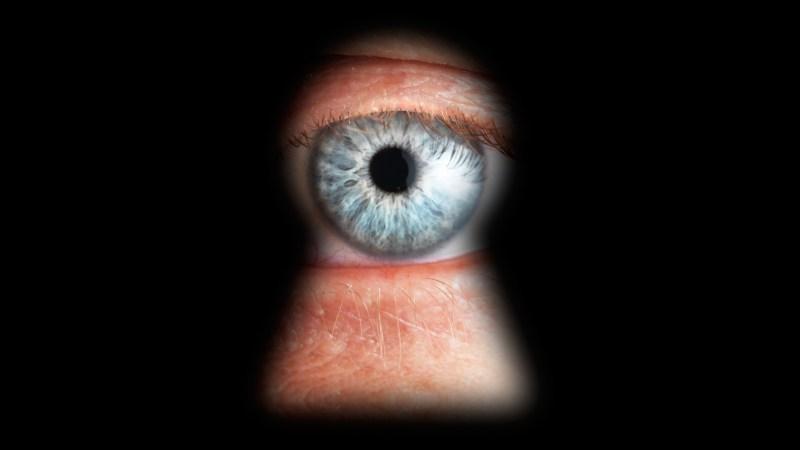 Espionaje en Internet de Estados Unidos provoca el cierre de Lavabit