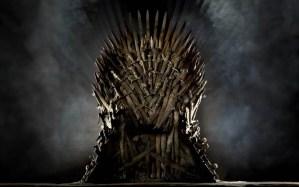 Motivos para ver Juego de tronos