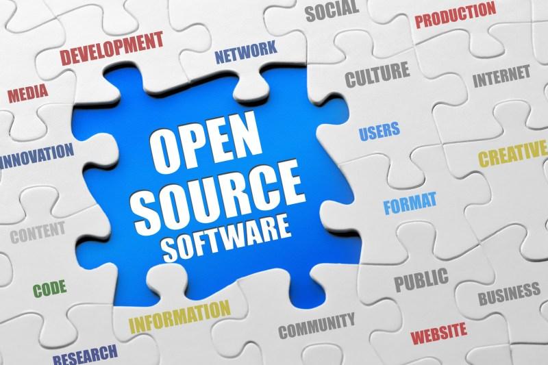 Software y piratería: los Gobiernos también son unos piratas