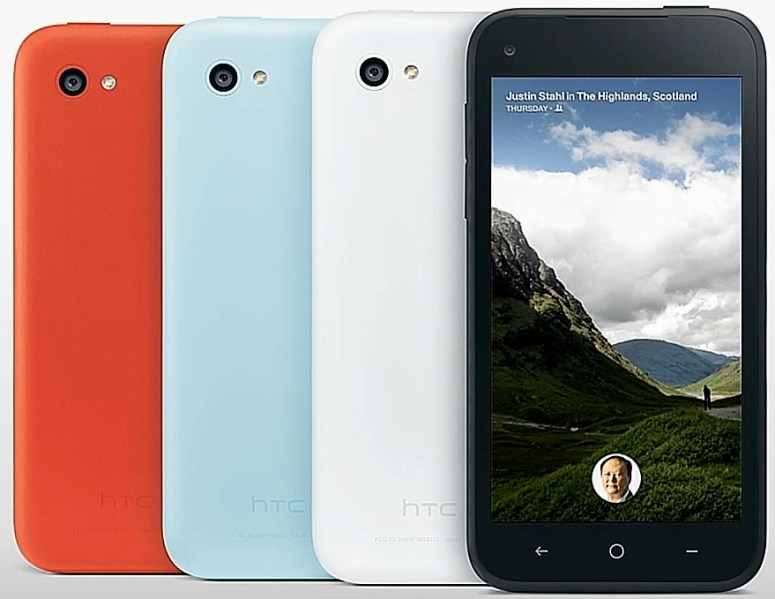 HTC-First-Colores-776x600.jpeg