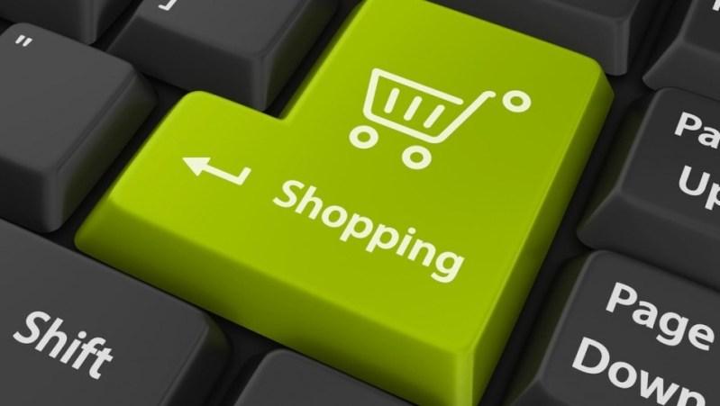 Internet puede acabar con los concesionarios