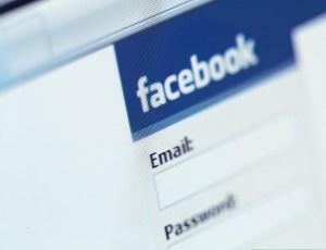 Facebook RSS