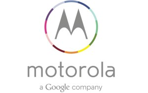 nuevo logo de Motorola