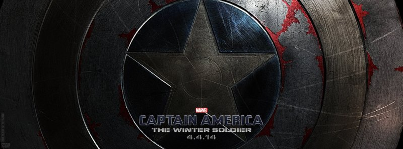 Trailer de Captain America The Winter Soldier