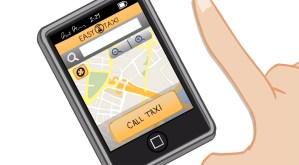 Expansión de Easy Taxi