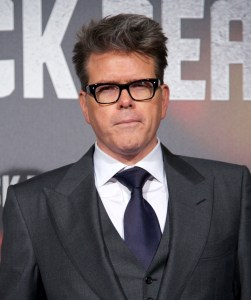 Retrospectiva de Mission Impossible Christopher McQuarrie