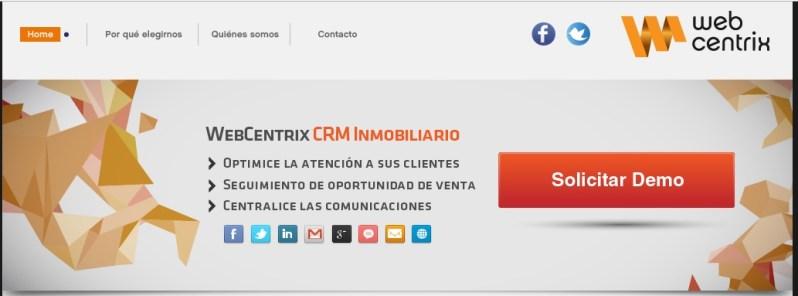 webcentrix Wayra Argentina