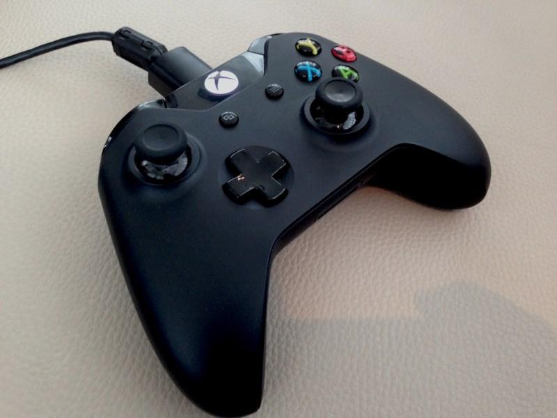Xbox One, primeras impresiones