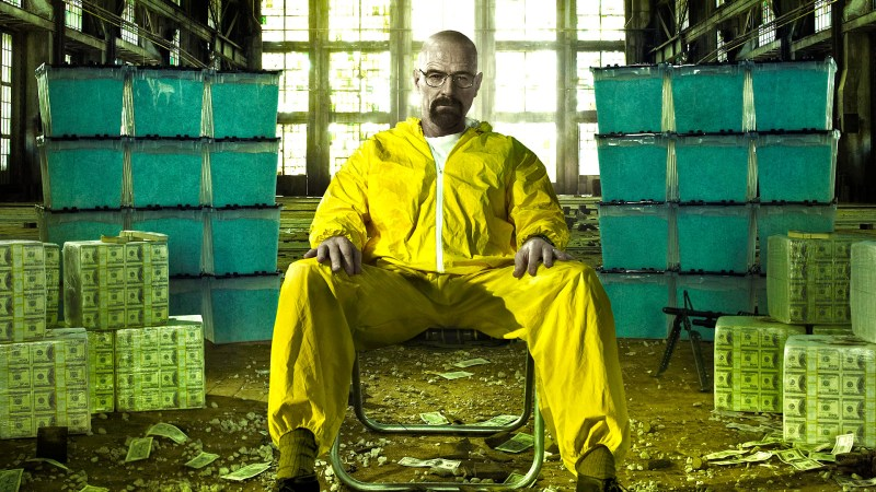 [Imagen: breaking-bad-final-800x450.jpg]