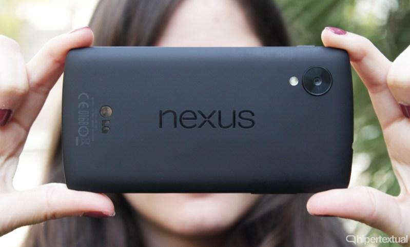 Mejor smartphone de 2013 - Mejor smartphone de 2013 - Mejor smartphone de 2013 - Mejor smartphone de 2013