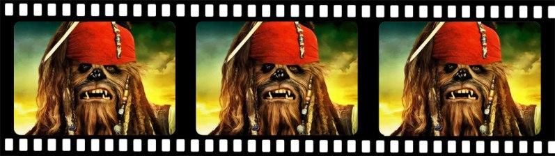 Subreddits de películas