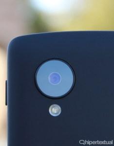 Mejor smartphones de 2013