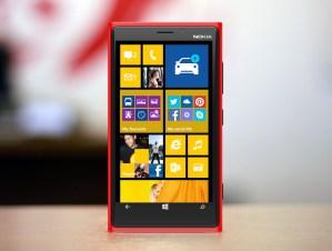 Lumia Black disponible ya, con Nokia Storyteller, Refocus y más Nokia Camera portada