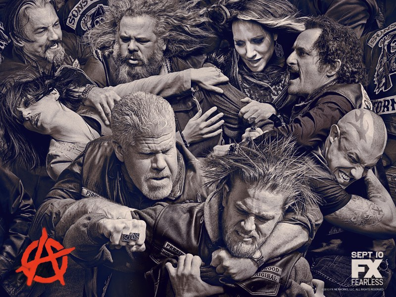 [Imagen: Sons-of-Anarchy-Season-6-poster-800x600.jpg]