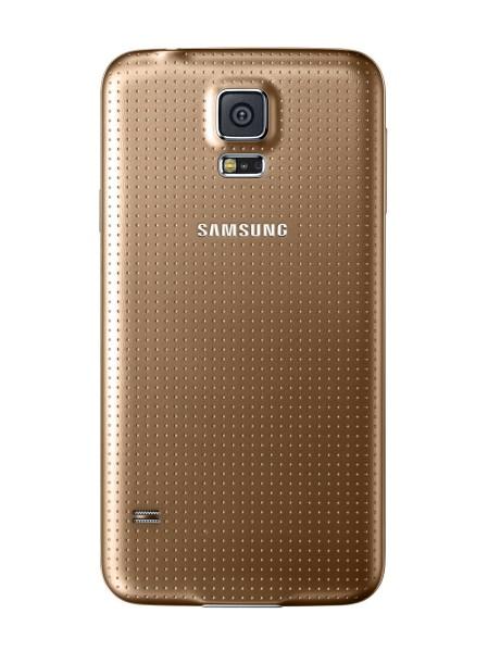 samsung galaxy s5 oficial (67)