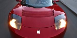 acn tesla apple 300x150 Posible unión de Apple y Tesla: dos compañías luchando por el diseño y la innovación