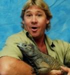 Steve Irwin-1