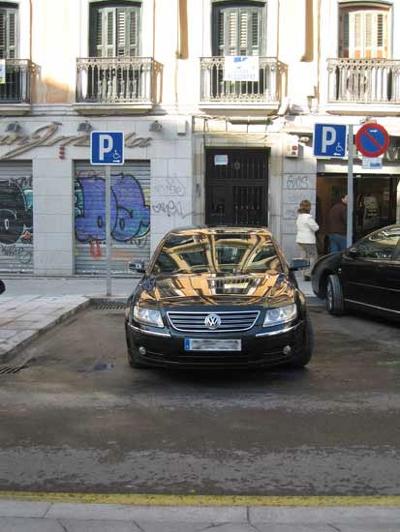 gallardon-aparcamiento.jpg