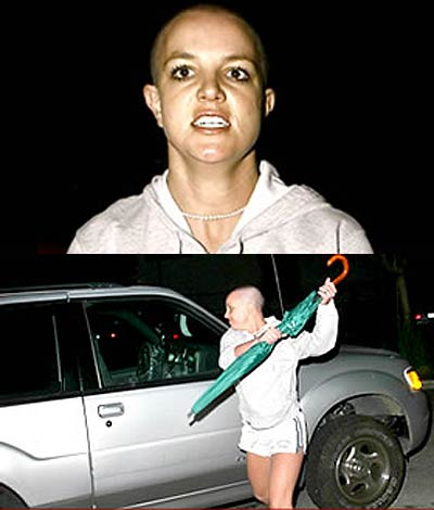 Britney Spears - Página 5 Britney-spears-goes-nuts