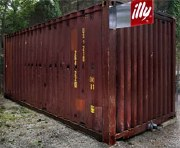 Contenedor-Illy-1-1