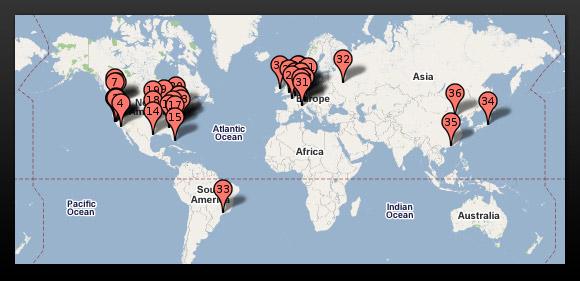 google-data-center-map-world.jpg