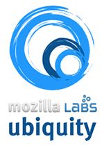 Ubiquity. Mozilla Labs