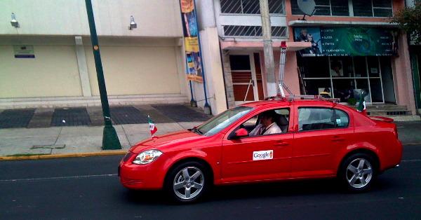Google Street View pronto en Mexico Ebgoogle-street-view-mx